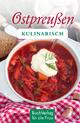 Ostpreußen kulinarisch - Harald Saul