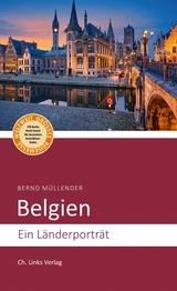 Belgien - Bernd Müllender