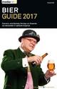 Bier Guide 2017