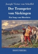 Der Trompeter von Säckingen - Joseph Victor Von Scheffel