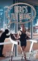 Heres the Thing - Jayne Beacham