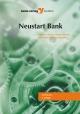 Neustart Bank - Kai Pfersich