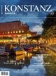 Konstanz Magazin 2017