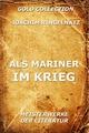 Als Mariner im Krieg - Joachim Ringelnatz