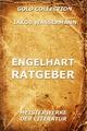 Engelhart Ratgeber - Jakob Wassermann