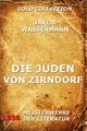 Die Juden von Zirndorf - Jakob Wassermann