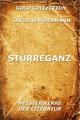 Sturreganz - Jakob Wassermann
