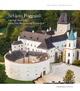 Schloss Pöggstall - Peter Aichinger-Rosenberger; Andreas Zajic
