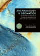 Archaeology and Geomatics