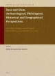 Susa and Elam. Archaeological, Philological, Historical and Geographical Perspectives