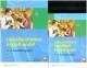 Informationshandbücher und Lernsituationen Einzelhandel - nach Ausbildungsjahren / Einzelhandel nach Ausbildungsjahren