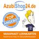 Maxi-Paket Lernkarten Kaufmann / Kauffrau im Gesundheitswesen Prüfung - Uwe Müller; Jochen Grünwald; Michaela Rung-Kraus