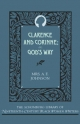 Clarence and Corinne, or God's Way