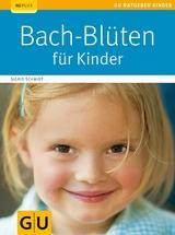 Bach-Blüten für Kind..