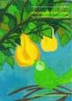 Greenbird's Memoirs - Scotty Saylors