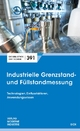 Industrielle Grenzstand- und Füllstandmessung
