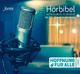Hoffnung für alle: Die Hörbibel, Teil 3