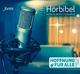 Hoffnung für alle: Die Hörbibel, Teil 1