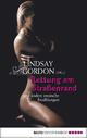 Rettung am Straßenrand - Lindsay Gordon