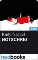 NOTSCHREI - Rudy Namtel