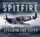 Building the Supermarine Spitfire