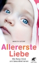 Allererste Liebe - Anne-Ev Ustorf
