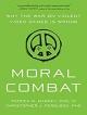 Moral Combat - Patrick M. Markey; Christopher J. Ferguson