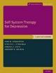 Self-System Therapy for Depression - Kari M. Eddington; Timothy J. Strauman; Angela Z. Vieth; Gregory G. Kolden