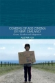 Coming of Age Cinema in New Zealand