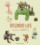 Splendid Life