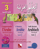 Ich lerne Arabisch 3