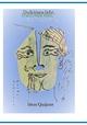 Dulcinea lebt, Herr Quijote und Was wir zu sagen haben Teil 2 - Jürgen Polinske