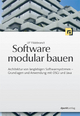 Software modular bauen - Ulf Fildebrandt