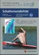 Muskel- und Sehnenverletzungen: GOTS-Expertenmeeting Burg/Spreewald vom 26.05.-29.05.2016