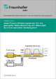 Zwei-Phasen-Strömungssensor für die geregelte Mikrodosierung von Mineralöl in einem autarken Dosiersystem.