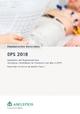 OPS Version 2018 Alphabetisches Verzeichnis