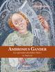 Ambrosius Gander - Elisabetta Balduzzi