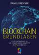 9783958456532 - Daniel Drescher: Blockchain Grundlagen - Buch