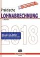 Praktische Lohnabrechnung 2018