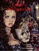 Lover's Masquerade - Christopher Goben