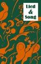 Lied & Song - Wilhelm Lehr