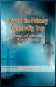 Beyond the Primary  Commodity Trap - Uchendu Egbezor