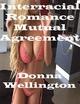 Interracial Romance Mutual Agreement - Donna Wellington