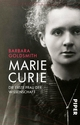Marie Curie - Barbara Goldsmith