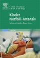 Kinder Notfall-Intensiv