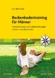 Beckenbodentraining für Männer - Ute Schmuck