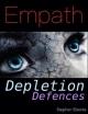 Empath Depletion Defences - Stephen Ebanks