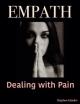Empath Dealing With Pain - Stephen Ebanks
