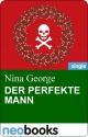 Der perfekte Mann - Nina George