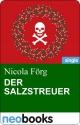 Der Salzstreuer - Nicola Förg